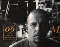 Revista F1