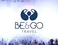 Be&Go Travel