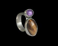 Silversmith Jewelry