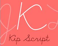 Kip Script