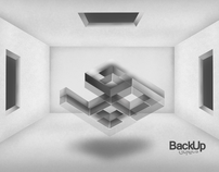 Backup Gráfica Identity motion proyect.