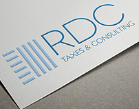 RDC Taxes & Consulting