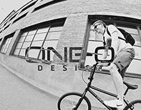 One-o Design Summer 2012