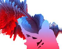Eurovision`09 concept