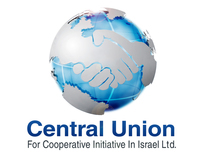 brading for central union for cooperative in israel ltd