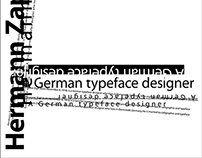 Self expressive design