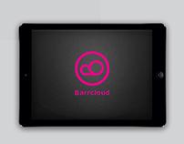 Barrcloud Brand Identity