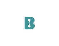 Biotechnology Exchange — Identity System