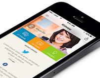 KIdsapp (iOS)