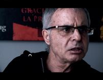 Ferran Torrent Documental