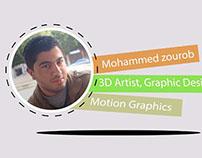 my design 2014