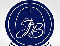Logótipo JBarroca
