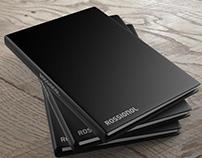 ROSSIGNOL - workbook FW1617