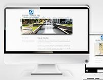 Website Calado&Duarte