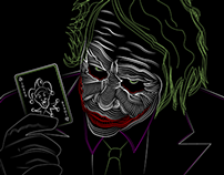 Linearized JOKER