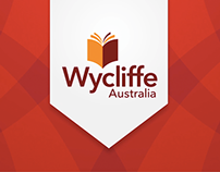 Wycliffe Australia Turns 60