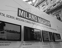 Milano Mashup.