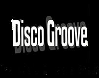 Disco Groove
