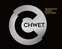 Chwet Production - Paris