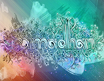 Ramadhan 1435H/2014