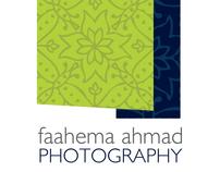 Faahema Ahmad Photography Campaign