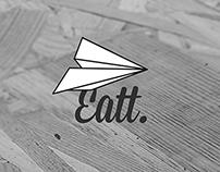 Eatt restaurant