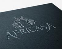 Africasa Restaurant