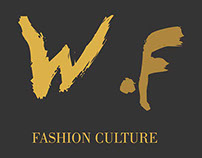 Logo Fashion