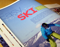 Beaver Creek Magazine