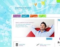 EMP Network