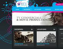 ECU productions