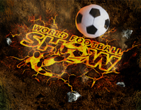 World Football Show