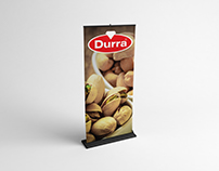 Duraa - Posters