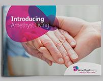 Amethyst Living