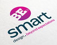 Be Smart Brand