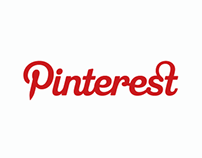 Pinterest - commercial