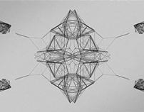 .esochrome|beta#02