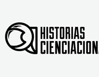 Historias Cienciacionales