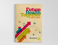 Bromford - Future Health Together