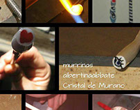 MURRINAS / MURRINE