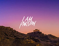 I Am Pakistan