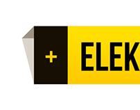 Electrod