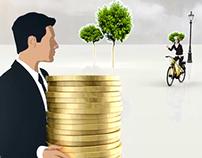 Commerzbank - Fair erklärt: VermögensManagement