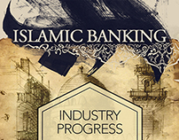 Infographic on Islamic Banking (2012-2013)