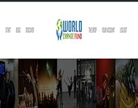 Worldchangefund