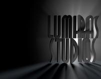 Shadowy Logo