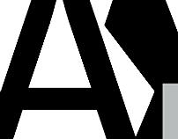 A.chemy. Company logo