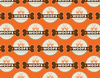 Woofs Dog Grooming
