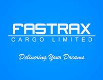 FastTrax Cargo