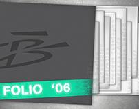 Folio '06